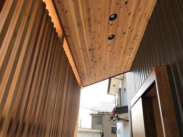 横浜市泉区新橋町の家☆竣工写真の撮影_c0152341_10552951.jpg