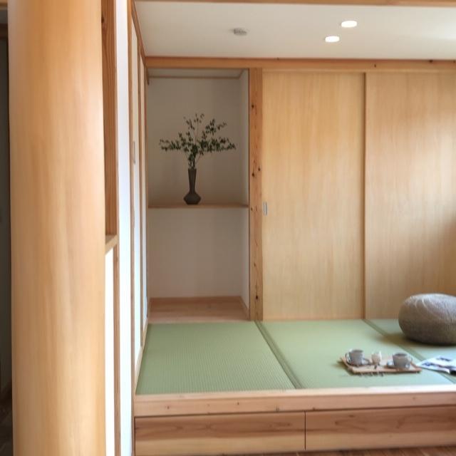 横浜市泉区新橋町の家☆竣工写真の撮影_c0152341_10554786.jpg