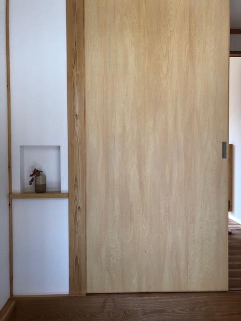横浜市泉区新橋町の家☆竣工写真の撮影_c0152341_10563648.jpg