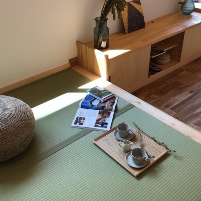 横浜市泉区新橋町の家☆竣工写真の撮影_c0152341_10582880.jpg