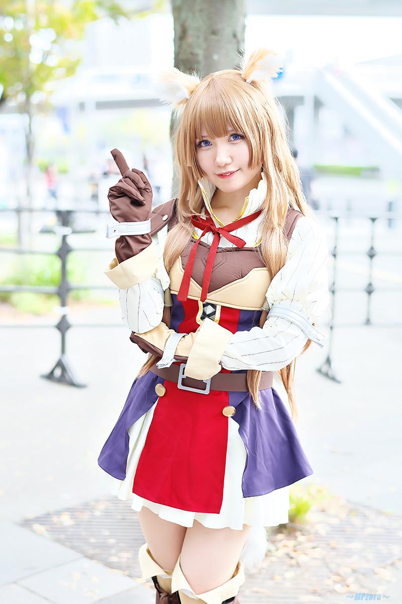 ■2019/09/15 TOKYO GAME SHOW 2019 一般公開2日目_f0130741_1451262.jpg