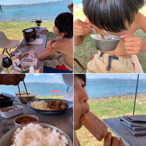 夏が終わっちまう〜〜_c0089242_17192146.jpg