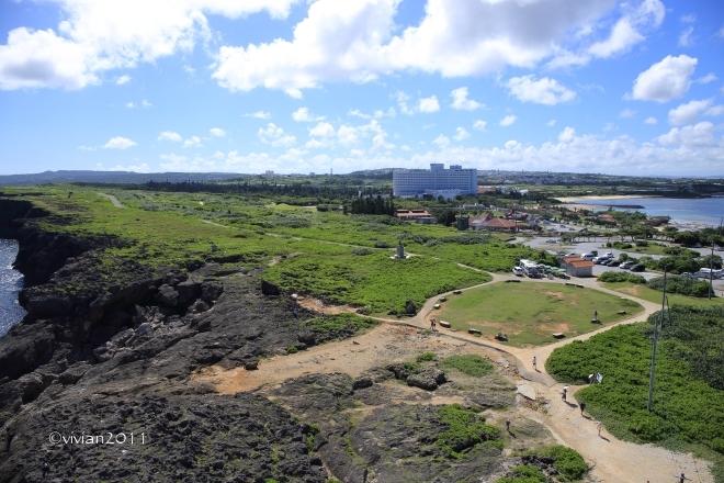 沖縄 おでかけ編 その2 ~恩納村から少し南へ~_e0227942_10383555.jpg