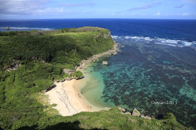沖縄 おでかけ編 その2 ~恩納村から少し南へ~_e0227942_11323469.jpg