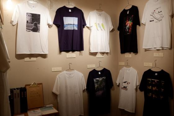 「わたしのTシャツ展」がスタートします!_c0219051_10363234.jpg