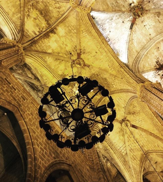 spain・Barcelona旅行の事と、展示会のお知らせ_e0379353_08464310.jpeg
