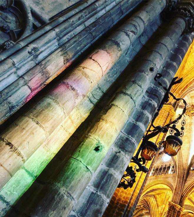 spain・Barcelona旅行の事と、展示会のお知らせ_e0379353_08513758.jpeg
