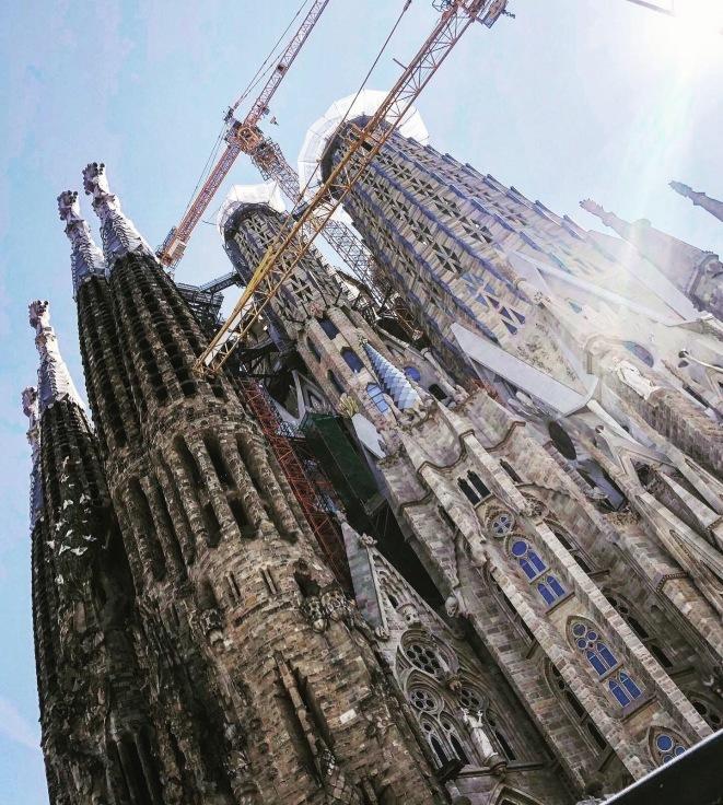 spain・Barcelona旅行の事と、展示会のお知らせ_e0379353_08593940.jpeg