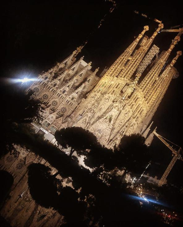 spain・Barcelona旅行の事と、展示会のお知らせ_e0379353_09031582.jpeg
