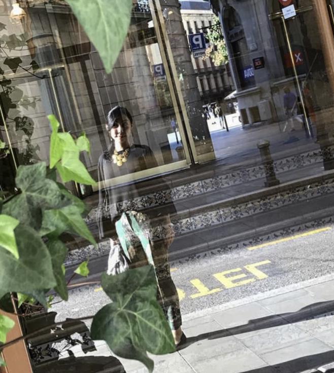 spain・Barcelona旅行の事と、展示会のお知らせ_e0379353_09061295.jpeg