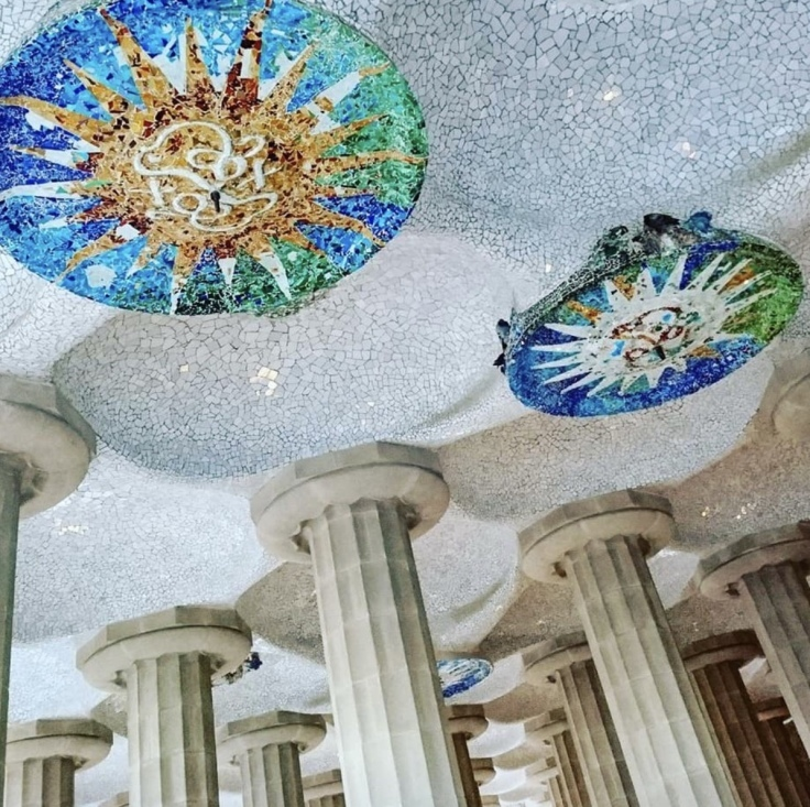 spain・Barcelona旅行の事と、展示会のお知らせ_e0379353_09090985.jpeg