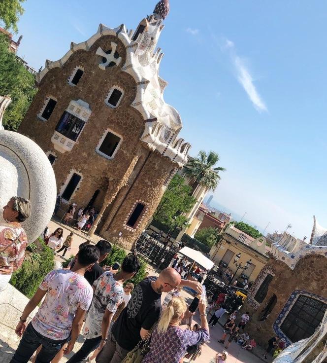 spain・Barcelona旅行の事と、展示会のお知らせ_e0379353_09110510.jpeg