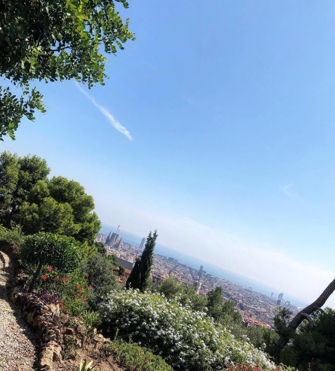 spain・Barcelona旅行の事と、展示会のお知らせ_e0379353_09113995.jpeg