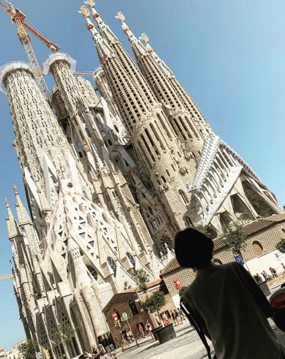 spain・Barcelona旅行の事と、展示会のお知らせ_e0379353_09162783.jpeg