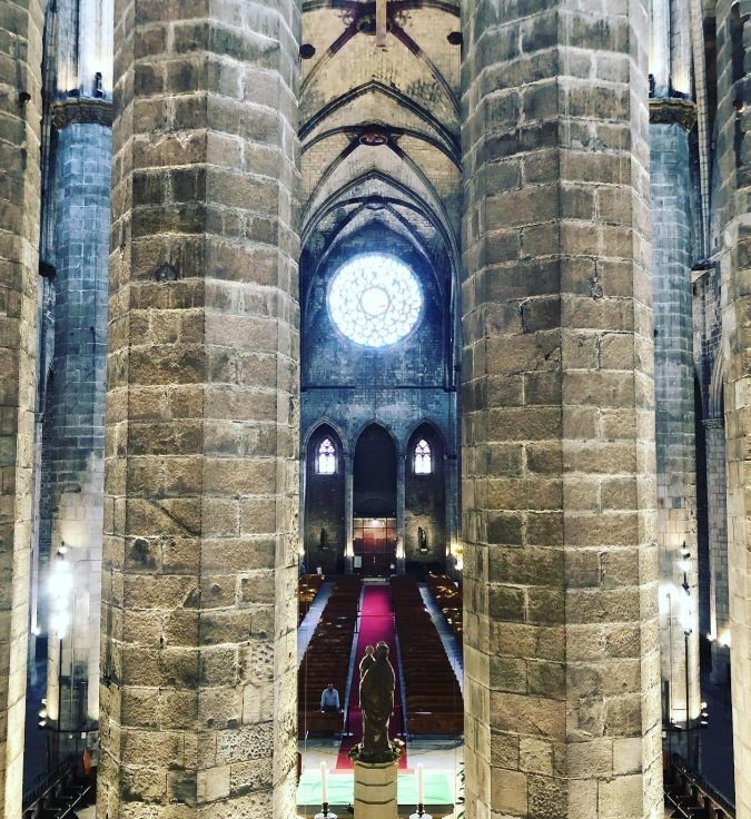 spain・Barcelona旅行の事と、展示会のお知らせ_e0379353_09264461.jpeg