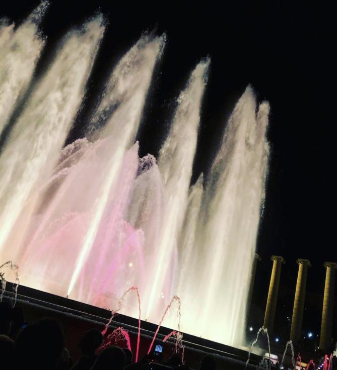 spain・Barcelona旅行の事と、展示会のお知らせ_e0379353_09380811.jpeg