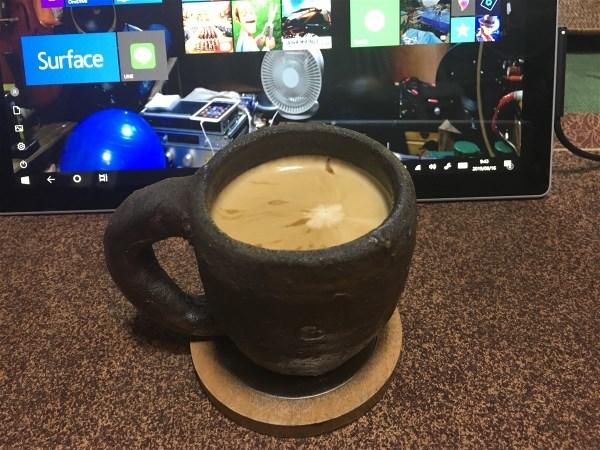 コーヒー_e0166355_09532799.jpg