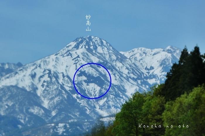 季 節 の サ イ ン_a0160657_13360545.jpg