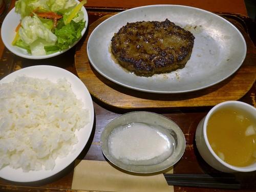 東京「Vimon ビモン」へ行く。_f0232060_18125740.jpg