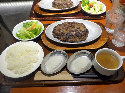東京「Vimon ビモン」へ行く。_f0232060_1874293.jpg
