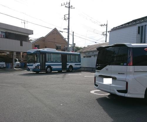 横田基地友好祭に行ってきた~①_c0100865_17235136.jpg