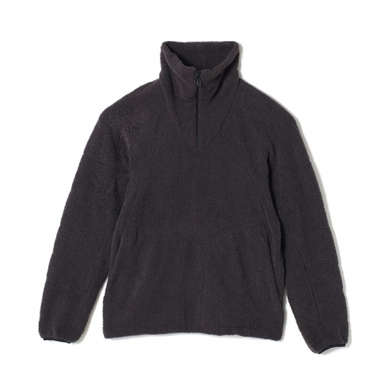 White Mountaineering - High Spec Products._f0020773_2013297.jpg