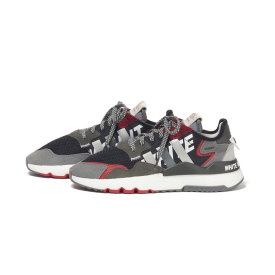 White Mountaineering - High Spec Products._f0020773_2034633.jpg
