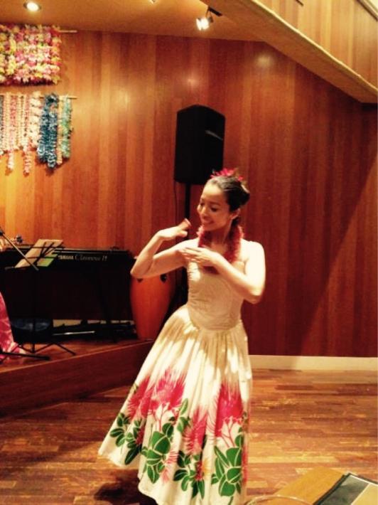 【WS日記】フラダンサーのための「たるみ改善!顔ダンスワークショップ」_e0397681_14332709.jpg