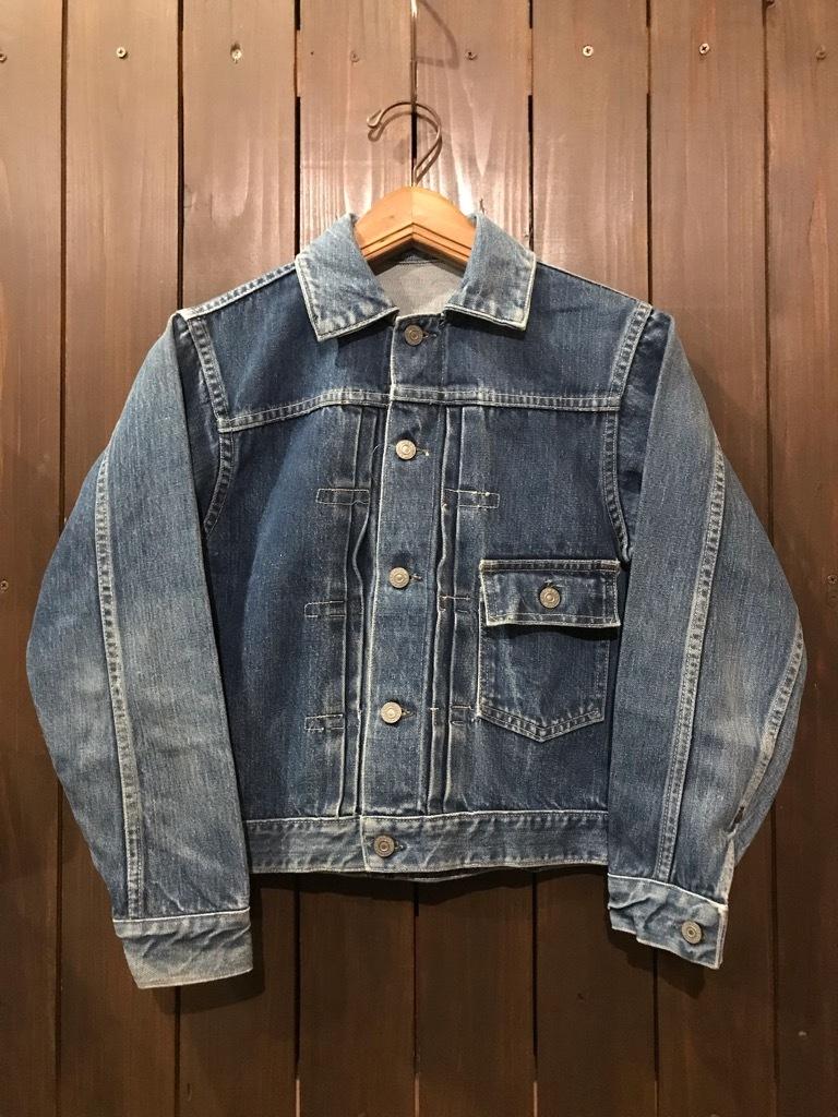 マグネッツ神戸店9/18(水)Vintage入荷! #5 Work Item!!!_c0078587_14373589.jpg
