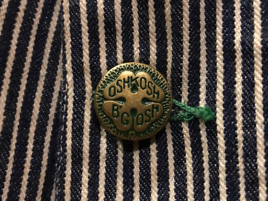 マグネッツ神戸店9/18(水)Vintage入荷! #5 Work Item!!!_c0078587_14405962.jpg