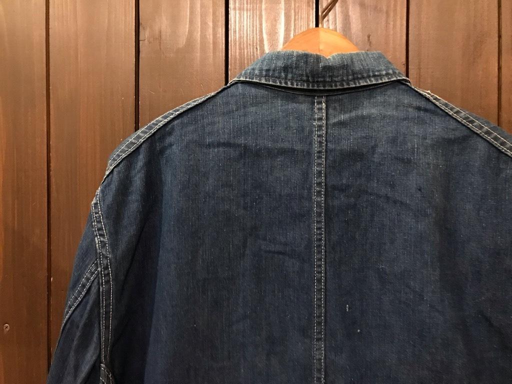 マグネッツ神戸店9/18(水)Vintage入荷! #5 Work Item!!!_c0078587_15073820.jpg