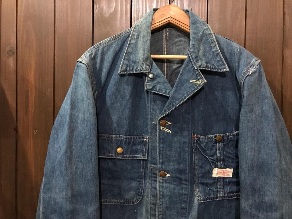 マグネッツ神戸店9/18(水)Vintage入荷! #5 Work Item!!!_c0078587_15083068.jpg