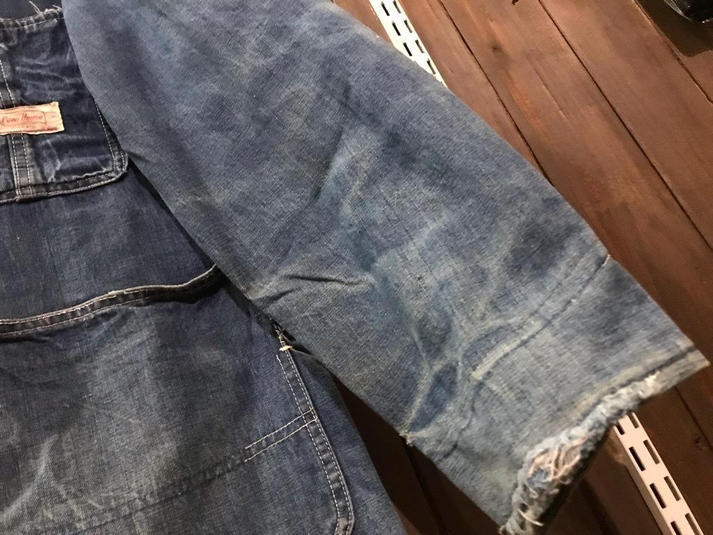 マグネッツ神戸店9/18(水)Vintage入荷! #5 Work Item!!!_c0078587_15083075.jpg