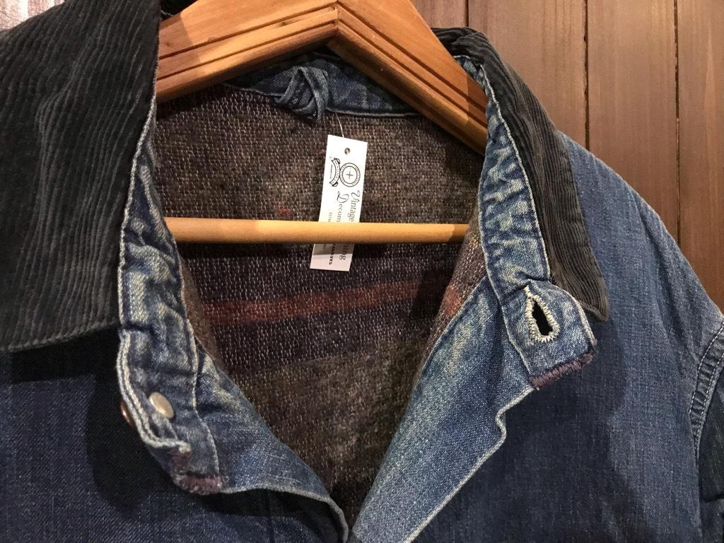 マグネッツ神戸店9/18(水)Vintage入荷! #5 Work Item!!!_c0078587_15143153.jpg