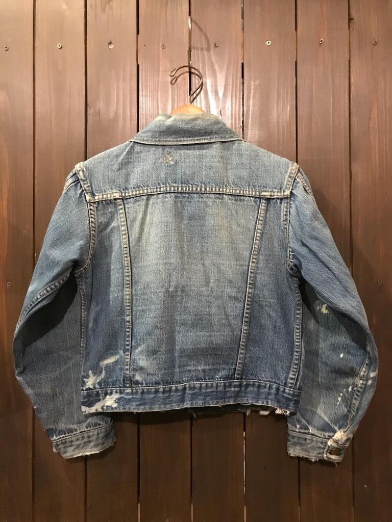 マグネッツ神戸店9/18(水)Vintage入荷! #5 Work Item!!!_c0078587_15181508.jpg