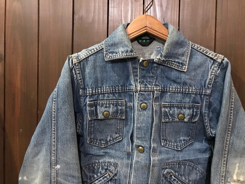 マグネッツ神戸店9/18(水)Vintage入荷! #5 Work Item!!!_c0078587_15181611.jpg