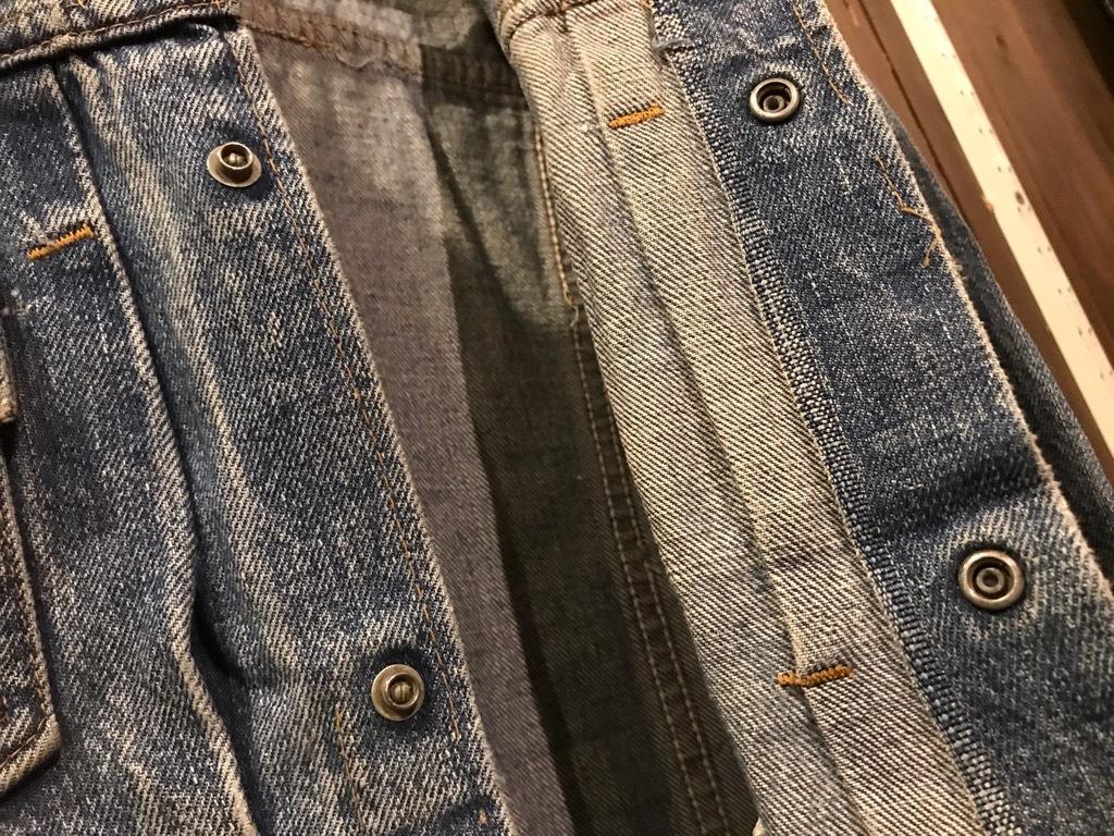 マグネッツ神戸店9/18(水)Vintage入荷! #5 Work Item!!!_c0078587_15245881.jpg
