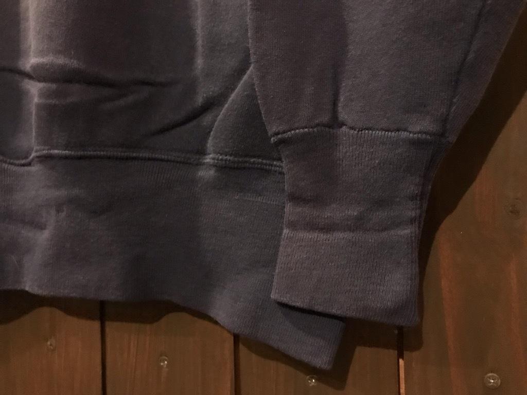 マグネッツ神戸店 9/18(水)Vintage入荷! #6 Vintage Sweat!!!_c0078587_15514300.jpg