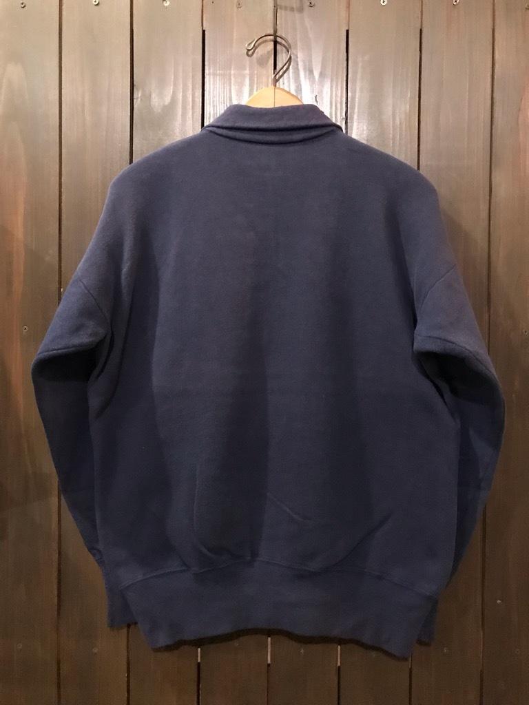 マグネッツ神戸店 9/18(水)Vintage入荷! #6 Vintage Sweat!!!_c0078587_15514466.jpg