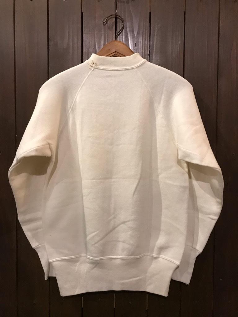 マグネッツ神戸店 9/18(水)Vintage入荷! #6 Vintage Sweat!!!_c0078587_16443582.jpg