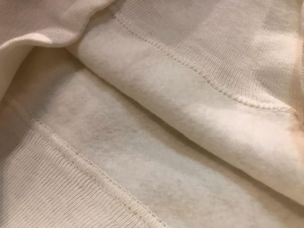 マグネッツ神戸店 9/18(水)Vintage入荷! #6 Vintage Sweat!!!_c0078587_16460258.jpg