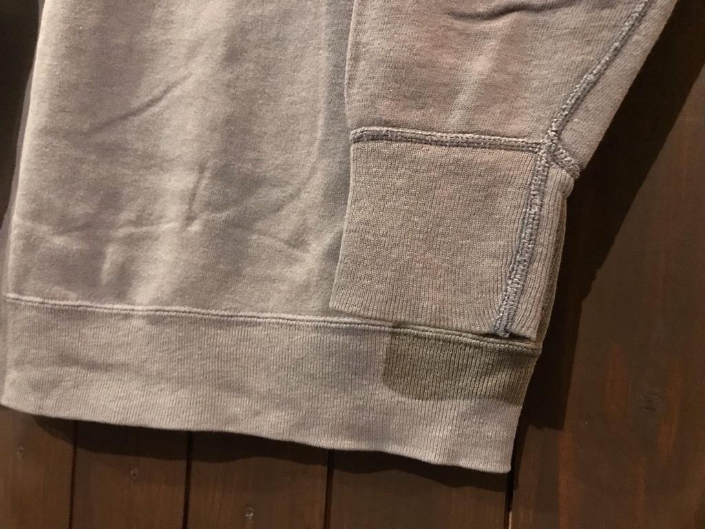 マグネッツ神戸店 9/18(水)Vintage入荷! #6 Vintage Sweat!!!_c0078587_16480590.jpg