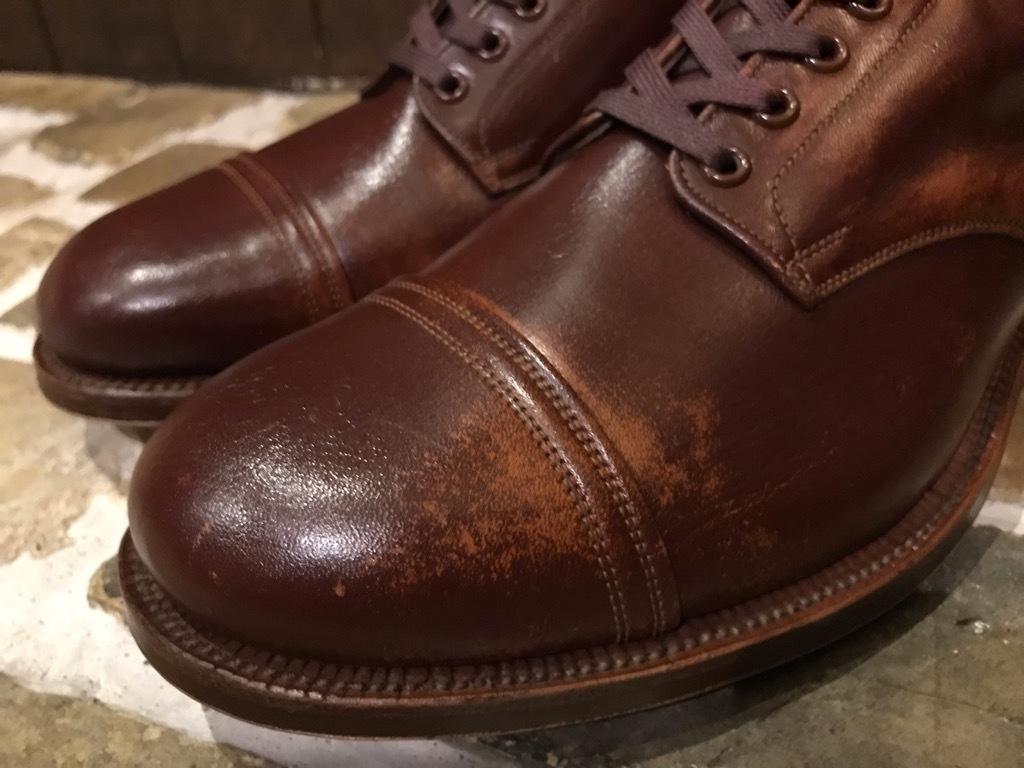 マグネッツ神戸店 9/18(水)Vintage入荷! #8 Japan SouvenirJKT + Boots!!!_c0078587_19191387.jpg