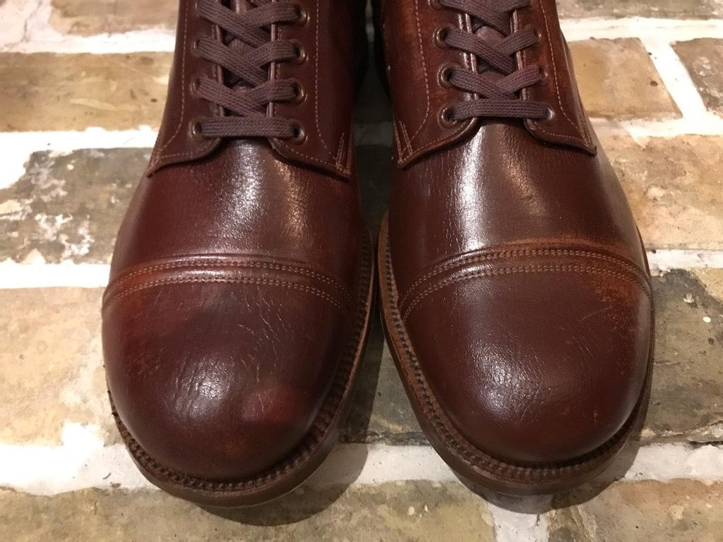 マグネッツ神戸店 9/18(水)Vintage入荷! #8 Japan SouvenirJKT + Boots!!!_c0078587_19191399.jpg