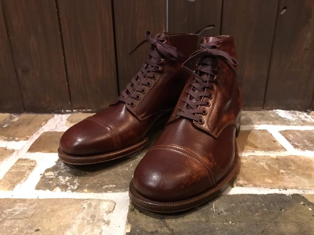 マグネッツ神戸店 9/18(水)Vintage入荷! #8 Japan SouvenirJKT + Boots!!!_c0078587_19191456.jpg