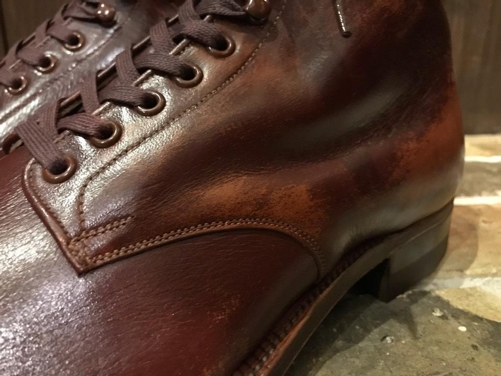 マグネッツ神戸店 9/18(水)Vintage入荷! #8 Japan SouvenirJKT + Boots!!!_c0078587_19191475.jpg
