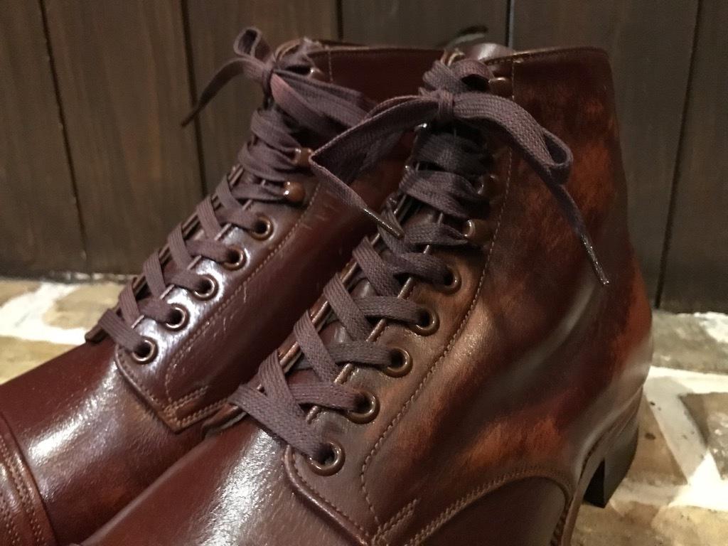 マグネッツ神戸店 9/18(水)Vintage入荷! #8 Japan SouvenirJKT + Boots!!!_c0078587_19191482.jpg