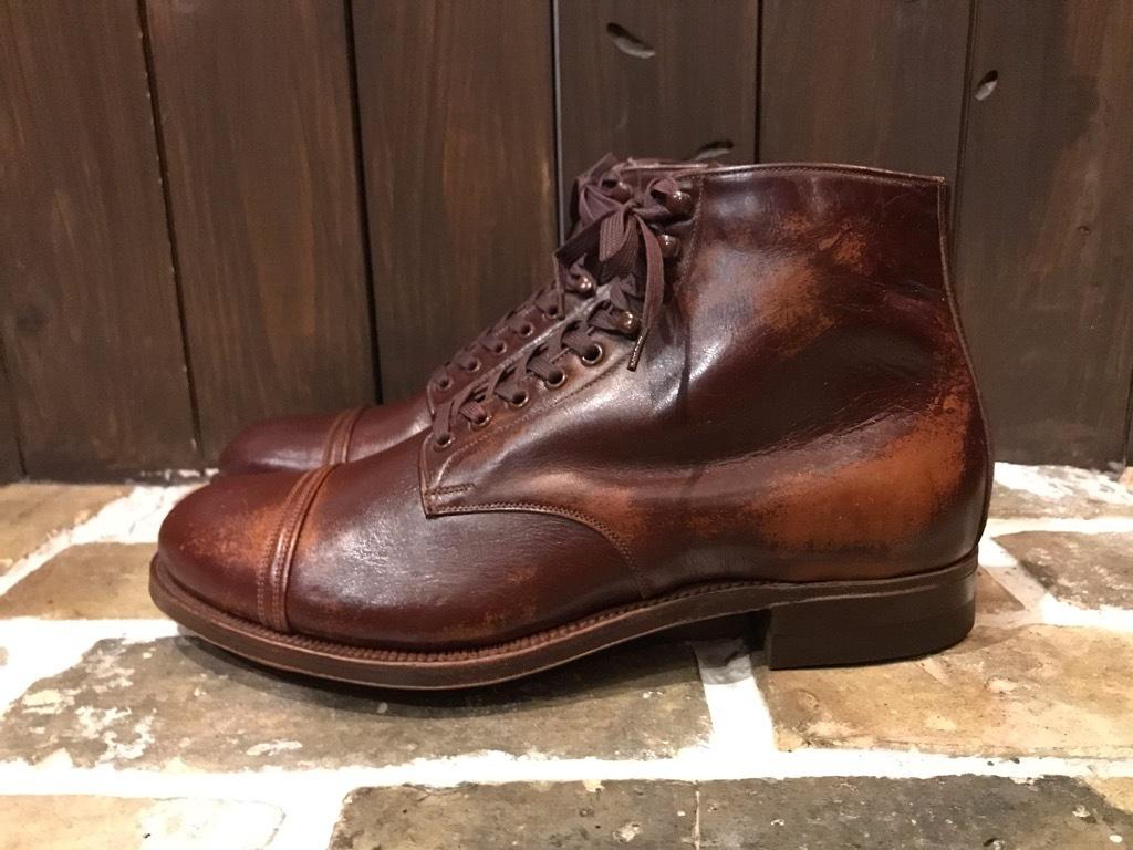 マグネッツ神戸店 9/18(水)Vintage入荷! #8 Japan SouvenirJKT + Boots!!!_c0078587_19191485.jpg