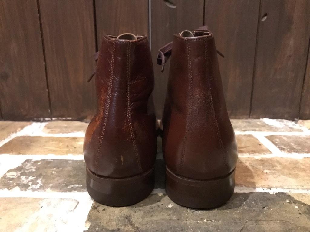 マグネッツ神戸店 9/18(水)Vintage入荷! #8 Japan SouvenirJKT + Boots!!!_c0078587_19191488.jpg