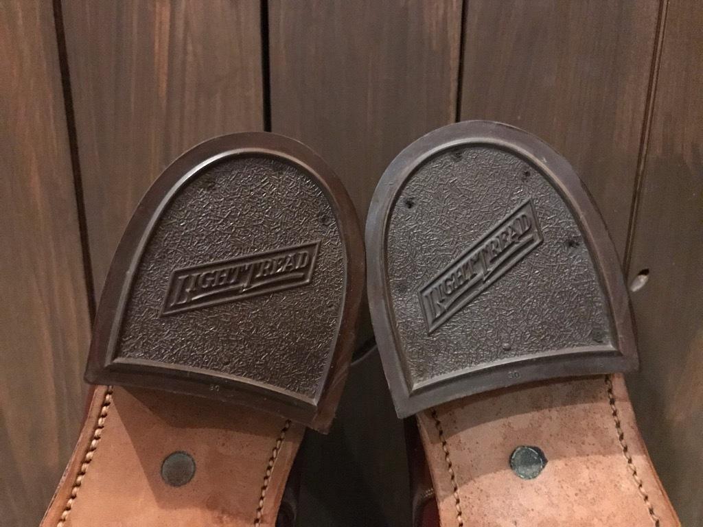 マグネッツ神戸店 9/18(水)Vintage入荷! #8 Japan SouvenirJKT + Boots!!!_c0078587_19191511.jpg